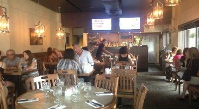 Photo of Greek Restaurant Laterna Restaurant at 6301 Yonge St, Toronto M2M 3X7, Canada