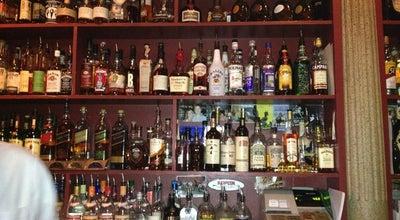 Photo of Wine Bar Al's Wine And Whiskey Lounge at 321 S Clinton St, Syracuse, NY 13202, United States