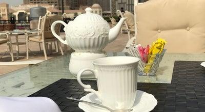 Photo of Breakfast Spot Jones the Grocer at Tower 31, Qatar
