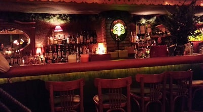 Photo of Bar BAR 56 at Kleomenous Kai Ploutarxou, Athens, Greece