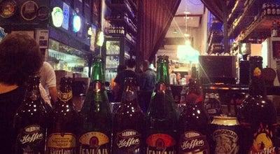 Photo of Bar Espaco Lapa Cafe at Avenida Gomes Freire 457, Rio de Janeiro 20231-014, Brazil