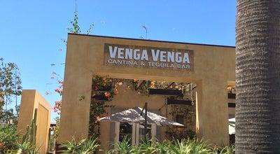 Photo of Mexican Restaurant Venga Venga at 2015 Birch Rd Ste 710, Chula Vista, CA 91915, United States