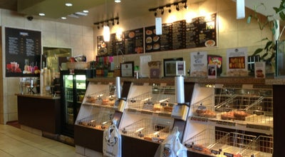 Photo of Restaurant Bagel Me at 60 Plaza Sq, Orange, CA 92866, United States
