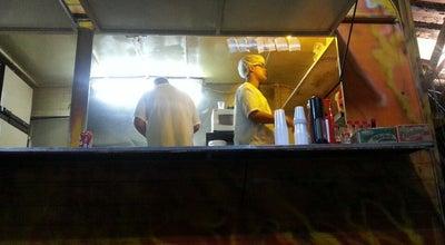 Photo of Burger Joint Riba Lancheiro at Santa Bárbara D Oeste, Brazil