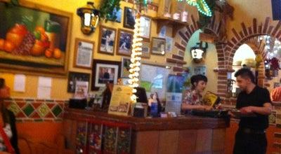 Photo of Mexican Restaurant La Palmera at 15224 Main St, Mill Creek, WA 98012, United States