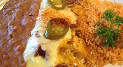Photo of Mexican Restaurant Mena's TexMex Grill at 2810 E Trinity Mills Rd, Carrollton, TX 75006, United States