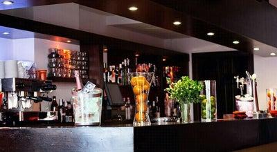 Photo of Nightclub La Cassette at Calle Nueva Fuera, 7, Vitoria-Gasteiz 01001, Spain