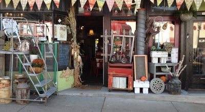 Photo of Antique Shop Piccadilly Prairie at 5014 Xerxes Ave S, Minneapolis, MN 55410, United States