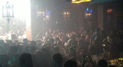 Photo of Nightclub Solo at יהודה הלוי 46, תל אביב, Israel