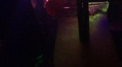 Photo of Nightclub Thai Club & Bistro at Wisma Tong Ah, Kuala Lumpur 50450, Malaysia