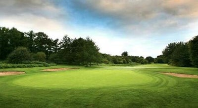 Photo of Golf Course Sunset Hills Golf Club at 1620 Summit Dr, Pekin, IL 61554, United States