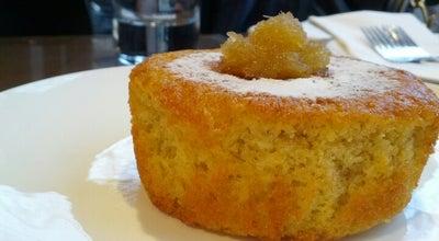 Photo of Asian Restaurant Ginger by the Park at 91 Xingguo Rd, shanghai, Sh, China
