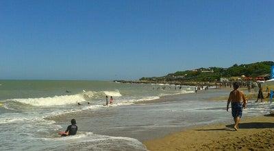 Photo of Beach Honu Beach at Argentina