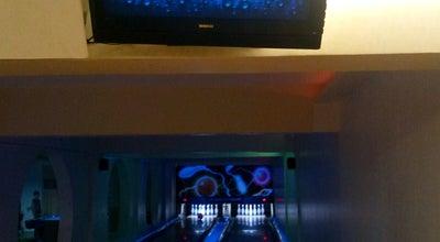 Photo of Bowling Alley Bingöl Bowling Salonu at Turkey