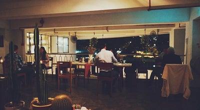 Photo of Japanese Restaurant Kilo at 66 Kampong Bugis Kallang Rivergreen Building, Singapore 338987, Singapore