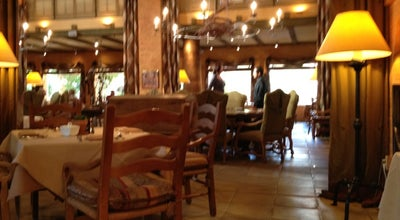 Photo of Mediterranean Restaurant T. Cook's at 5200 E Camelback Rd, Phoenix, AZ 85018, United States
