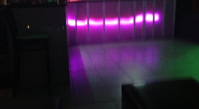 Photo of Other Venue Mint Ultra Lounge at 3092 Briarcliff Rd Ne, Atlanta, GA 30329