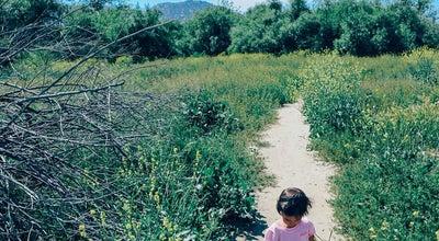 Photo of Park Pala Park at 44900 Temecula Ln, Temecula, CA 92592, United States