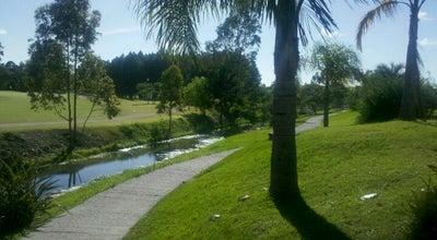 Photo of Golf Course Belem Novo Golfe Clube at Av Juca Batistan 8000, Porto Alegre, Brazil