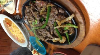 Photo of Restaurant Maya's Tex-Mex Cafe at 10203 Culebra Rd, San Antonio, TX 78251, United States