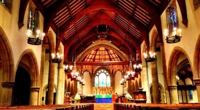Photo of Other Venue All Saints Episcopal Church at 132 N Euclid Ave, Pasadena, CA 91101