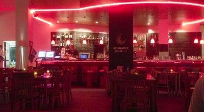 Photo of Bar Rosie's at Adersstrasse 21, Düsseldorf 40215, Germany