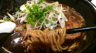 Photo of Japanese Restaurant 酉一 | tori-ichi at 闵行区古羊路509号 | No.509 Guyang Road, Minhang, 上海市, Sh, China