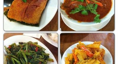 Photo of Seafood Restaurant Nyonya Kitchen at Level 3 Jalan Shah Alam, Shah Alam 40400, Malaysia