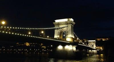 Photo of Park VaLyo at Hungary