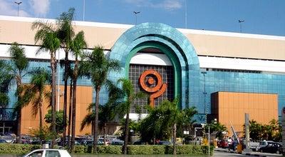 Photo of Mall Shopping Ibirapuera at Av. Ibirapuera, 3103, São Paulo 04029-902, Brazil