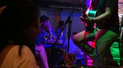 Photo of Nightclub Beer House at İstiklal Cad. Solakzade Sok. No:5, Istanbul, Turkey