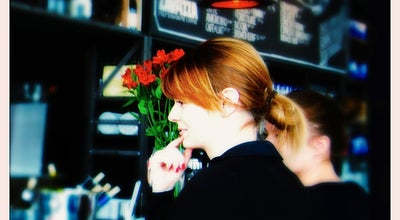 Photo of Italian Restaurant Fabbrica Restaurant & Bar at 40 N 6th St, Brooklyn, NY 11249, United States