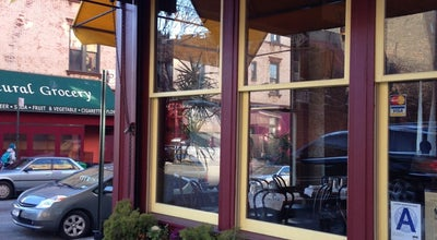 Photo of Italian Restaurant Al Di La at 248 5th Ave, Brooklyn, NY 11215, United States