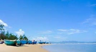 Photo of Beach Vung Tau Beach at Vietnam