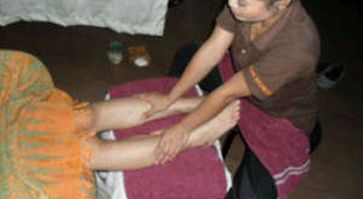 Photo of Spa Nanda Sehat Reflexiology at Jl. Pajajaran No.88 Ruko Vip, Bogor, Indonesia