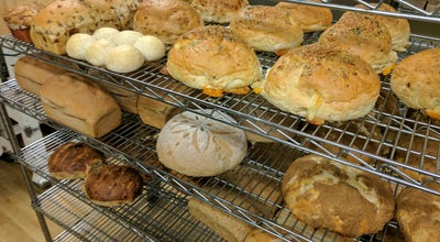 Photo of Restaurant Great Harvest Bread Co. at 339 Court Street N.e., Salem, OR 97301, United States