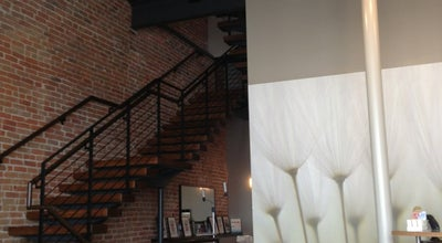 Photo of Spa Studio Urban Wax at 486 S Broadway, Denver, CO 80209, United States