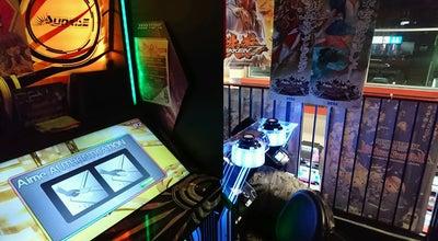 Photo of Arcade セガ ワールド 岡崎 at 上地3丁目50-4, 岡崎市 444-0823, Japan
