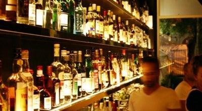 Photo of Nightclub manoamano at Taunusstraße 31, Wiesbaden 65183, Germany