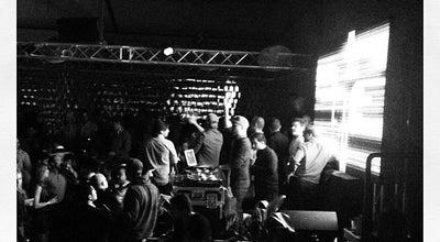 Photo of Nightclub Summit at 120 W 5th St, Austin, TX 78701, United States