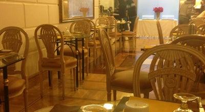Photo of Hotel Hotel Duca D'Alba at Via Leonina, 14, Rome 00184, Italy