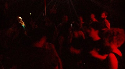Photo of Nightclub Bass Club at Hahistadrut St. 1, Jerusalem, Israel