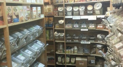 Photo of Health Food Store Good Earth Natural Food Co at 6350 Guilford Ave, Indianapolis, IN 46220, United States