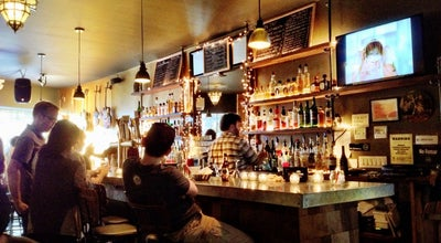 Photo of Nightclub Bar Chord at 1008 Cortelyou Rd, Brooklyn, NY 11218, United States