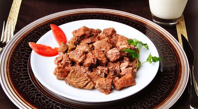 Photo of Steakhouse Akçaabat Kavurmacısı Erol Usta at Akçaabat 61300, Turkey