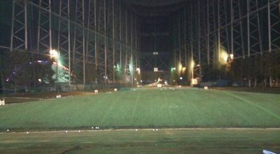 Photo of Golf Course オヤマダジャンボゴルフ at 津志田南3-7-77, 盛岡市, Japan
