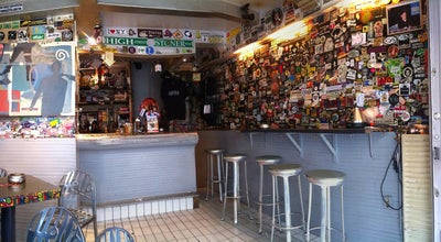 Photo of Marijuana Dispensary Grey Area Coffeeshop at Oude Leliestraat 2, Amsterdam 1015 AW, Netherlands