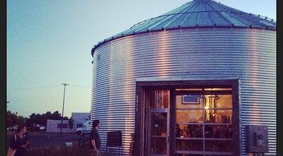 Photo of Brewery Bang Brewing at 2320 Capp Rd, Saint Paul, MN 55114, United States