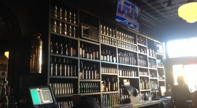 Photo of American Restaurant The Blind Butcher at 1919 Greenville Ave, Dallas, TX 75206, United States