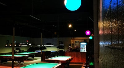 Photo of Pool Hall Claws Billiards at 7447 57th Ave, Kenosha, WI 53142, United States